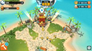 Minions Paradise cheat