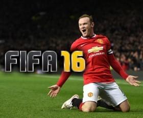 La triche dans Fifa 16 : notre générateur en ligne de crédits !