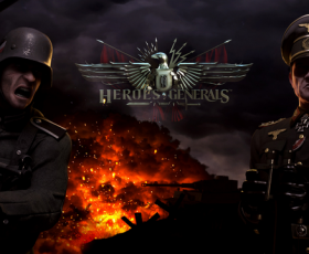 Tricher dans Heroes and Generals – Cheat Or