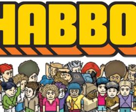 Tricher dans Habbo Hotel : Générez vos crédits