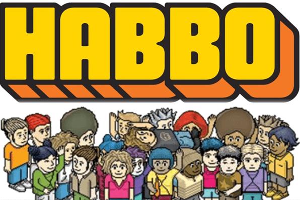 Telecharger habbo pc