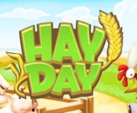 La triche sur Hay Day – Pièces & diamants illimités – Astuce !