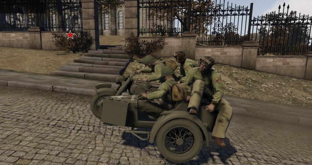 Triche heroes and generals