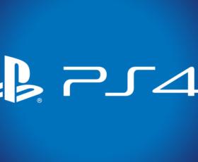 Emulateur PS4 – Joue à la PS4 sur ton PC/Mac – Playstation 4