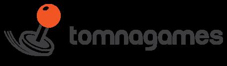 TomnaGames