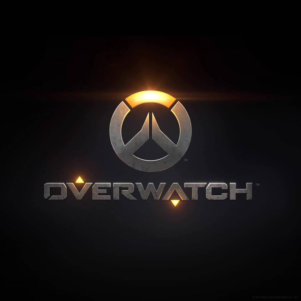 triche overwatch - Free Game Cheats