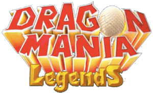 Triche Dragon Mania Legends