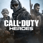 call of duty heroes triche