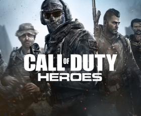 Triche Call of Duty Heroes – Cristaux de Celerium et OR Illimités – Astuce
