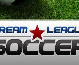 Triche Dream League Soccer – Pièces d'or illimitées – Astuce