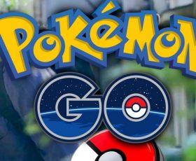 Triche Pokémon GO : Cheat Poképièces illimités – Gratuit