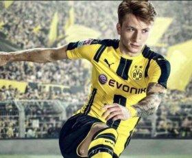Triche FIFA 17 : Crédits et Points GRATUITS et Illimités. Astuce & Code