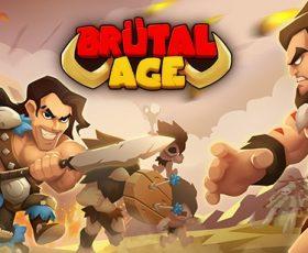 Triche Brutal Age: Horde Invasion – Gemmes gratuites – Astuce !
