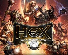 Triche HEX Shards of Fate : Platiniums et Pièces d'or gratuits et illimités