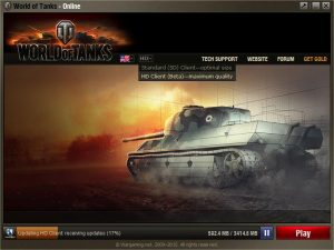 cheat-world-of-tanks-triche