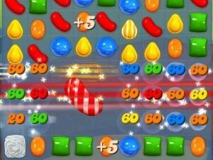 logiciel-hack-candy-crush-saga