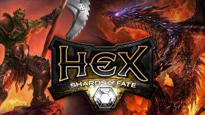 triche-hex-shards-of-fate