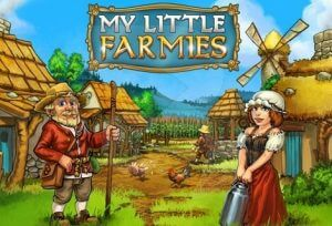 triche-my-little-farmies