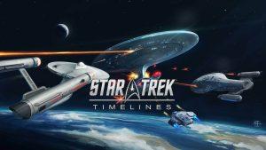 triche-star-trek-timelines
