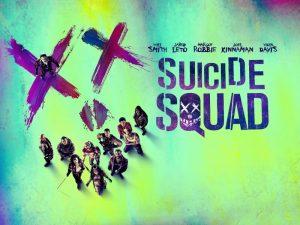 triche-suicide-squad-special-ops