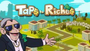 triche-taps-to-riches