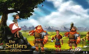 triche-the-settlers-online