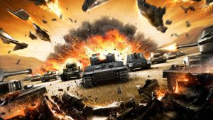 triche-world-of-tanks-cheat