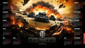world-of-tanks-cheat