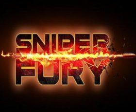 Cheat Sniper Fury : Argent, Or et Rubis illimités et gratuits – Astuces.