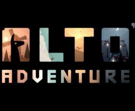 Cheat Alto's Adventure : générer Pièces illimitées et gratuites – Triche.