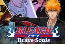 Triche Bleach Brave Souls : Gemmes et Coins illimités et gratuits – Cheat.