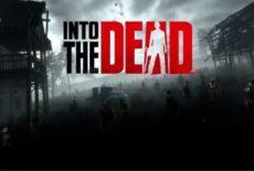 Triche Into The Dead : Générer Pièces d'Or gratuites et illimitées – Cheat.