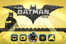 Triche Lego Batman : le film – le jeu : pièces illimitées et gratuites