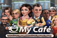 Triche Mon Café : Recettes & Histoires – Or et diamants illimités et gratuits – astuce