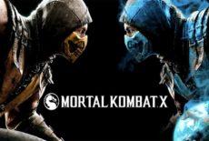 Triche Mortal Kombat X | Âmes et pièces d'or gratuites et illimitées | Astuce