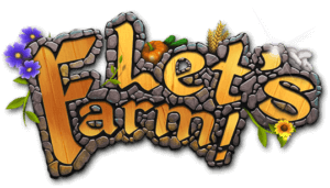 Let's Farm diamants gratuit illimité triche