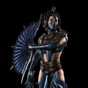 Mortal Kombat X or gratuit triche illimité