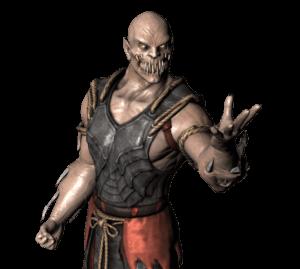 Mortal Kombat X triche illimité gratuit