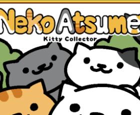 Triche Neko Atsume : Gold Fish illimité et gratuit – astuce