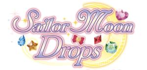 Sailor Moon Drops gemmes triche gratuits