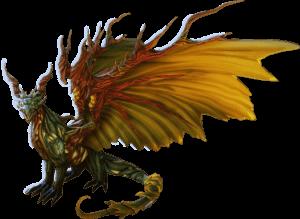 War Dragons astuce triche rubis jetons gratuit illimité