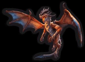 War Dragons triche astuce rubis illimités gratuit