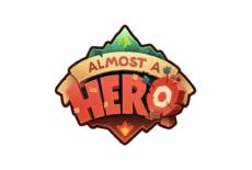 Triche Almost a Hero | Gemmes gratuits et illimités – hack