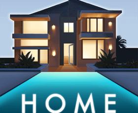 Triche Design Home : Diamants gratuits et illimités – astuce triche