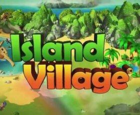 Triche Island Village | Cristaux gratuits et illimités – astuce