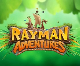 Triche Rayman Adventures |Gemmes gratuits et illimités – astuce