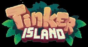 triche Tinker Island joyaux gratuit code hack