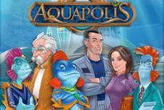 Triche Aquapolis |Rubis et pièces gratuits et illimités – code hack