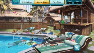 CSI Hidden Crimes billets gratuits triche hack cheat