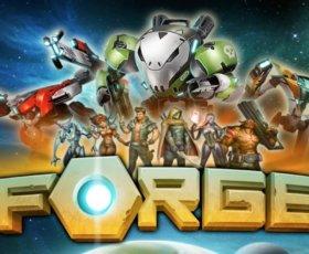 Triche Forge Of Titans | Crédits gratuits et illimités – cheat code